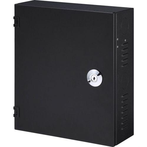 Kit Control Acces Dahua ASC1204C, pentru 4 usi independente