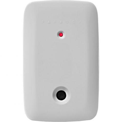 Detector si senzor de miscare PARADOX G550 Wireless de geam spart