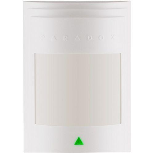 Detector si senzor de miscare PARADOX 476PRO, PIR, Analogic