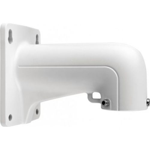 Accesoriu supraveghere Hikvision DS-1618ZJ, Suport speed dome de perete