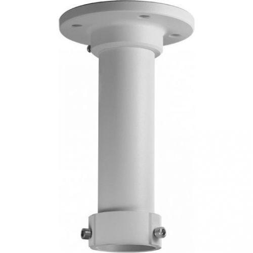 Accesoriu supraveghere Hikvision DS-1661ZJ, Suport speed dome tavan