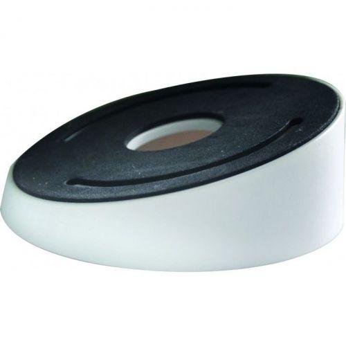Accesoriu supraveghere Hikvision DS-1259ZJ, Suport inclinat pentru camera dome