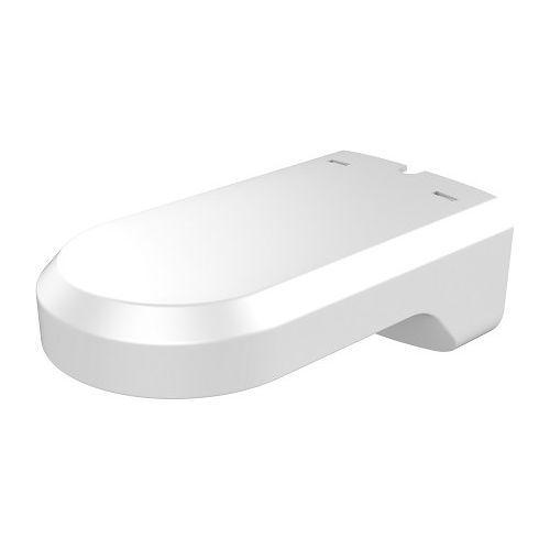 Accesoriu supraveghere Hikvision DS-1294ZJ, Suport ABS pentru camera dome