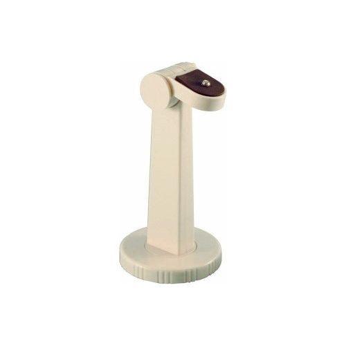 Accesoriu supraveghere Hikvision MD 213, Suport plastic pentru camera CCTV