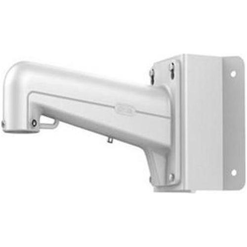 Accesoriu supraveghere Hikvision DS-1602ZJ-BOX-C, Suport aluminiu
