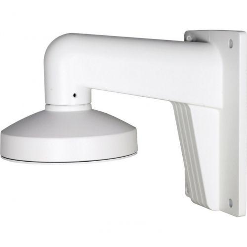 Accesoriu supraveghere Hikvision DS-1273ZJ-135, Suport perete