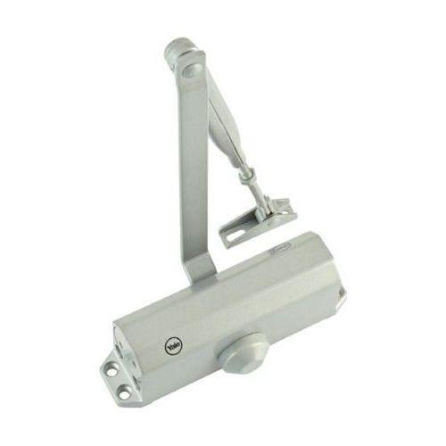 30-0300-0001-00-75-01, Amortizor hidraulic, mecanism pinion