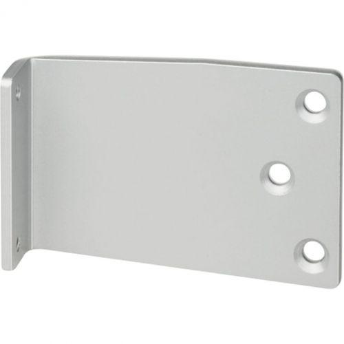 Accesoriu control acces Assa Abloy DCA154-EV1-, Placa montaj brat DCL190