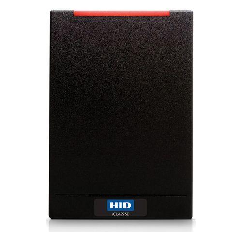 Cititor HID Proximitate iClass SE R40, 920N