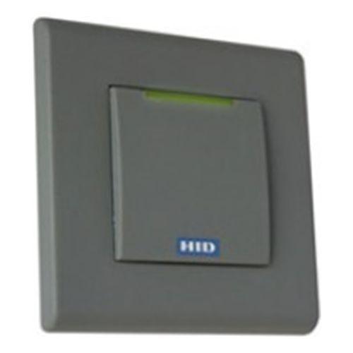 Cititor HID Proximitate iClass SE R95A