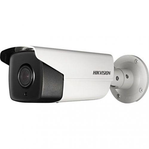 Camera IP Hikvision DS-2CD2T42WD-I5, Bullet, CMOS 4MP (Lentila 4mm)