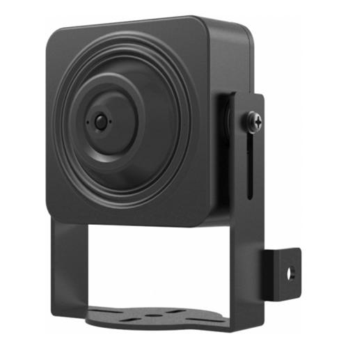 Camera IP Hikvision DS-2CD2D14WD, Mini, CMOS 1MP (Lentila 4mm)