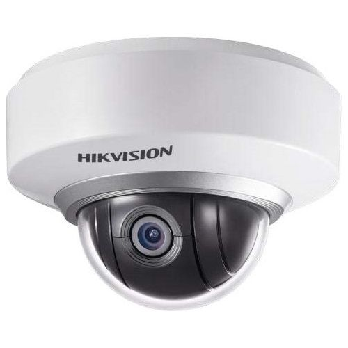 Camera IP Hikvision DS-2DE2202-DE3/W, Dome, CMOS 2MP