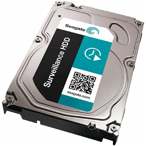 Hard Disk Seagate Surveillance 1TB SATA3 64MB