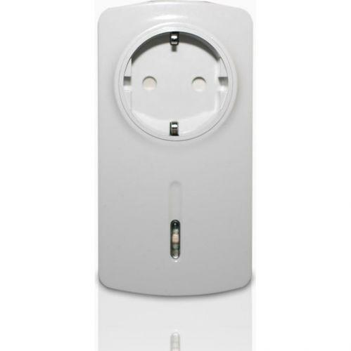 Modul Smart Home Everspring AN158, Stecher wireless Z-Wave