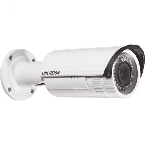Camera de supraveghere Hikvision DS-2CD2622FWD-IS, Bullet, CMOS 2MP