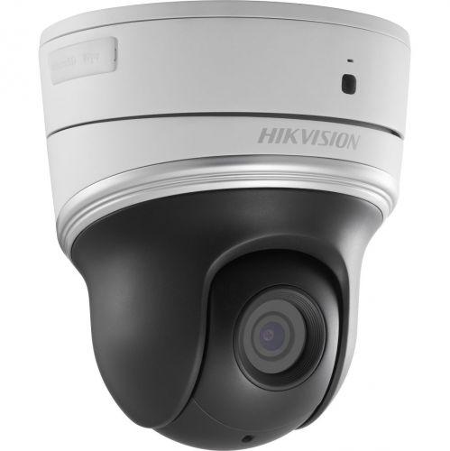 Camera de supraveghere Hikvision DS-2DE2103I-DE3, Mini PTZ, CMOS 1MP
