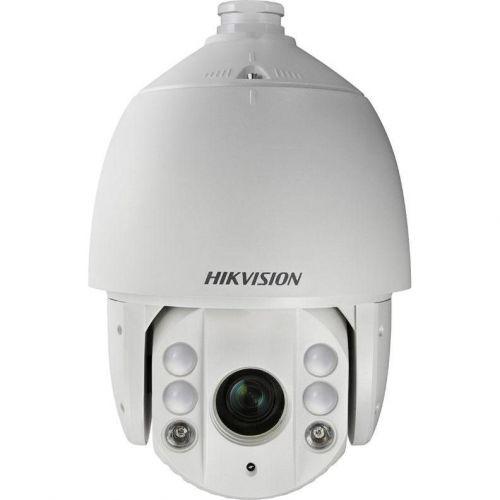 Camera de supraveghere Hikvision DS-2DE7184-AE, PTZ, CMOS 2MP