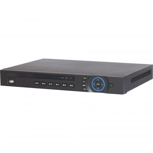 DVR2116-H, Analog + IP, 16 canale
