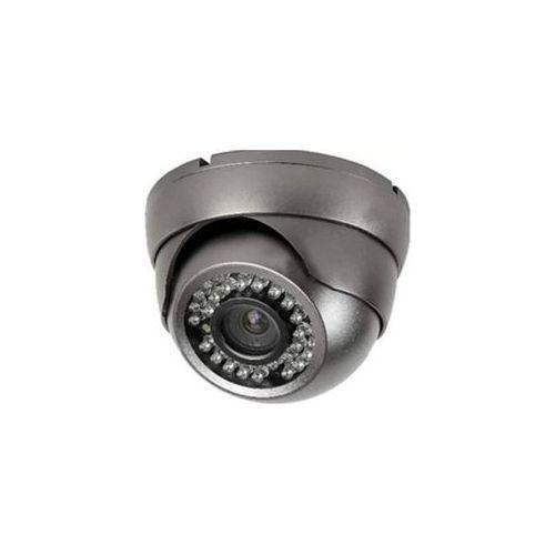 Camera Analogica Yho CD-500, AHD, Dome, CMOS 1MP