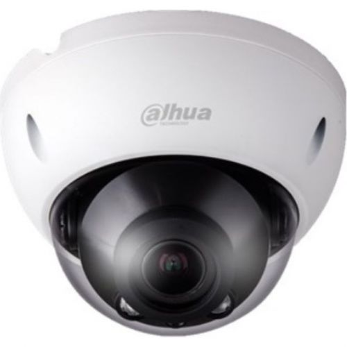 Camera IP Dahua IPC-HDBW2300R-VF, Dome, CMOS 3MP