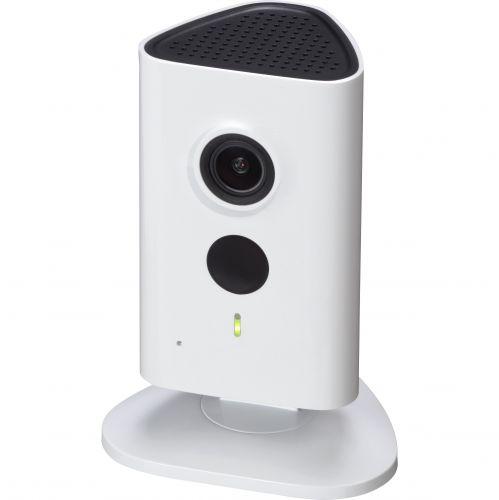Camera IP Dahua IPC-C35, Cube, CMOS 3MP