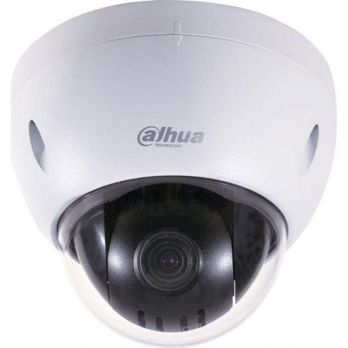 Camera de supraveghere Dahua SD42212T-HN, Speed Dome, CMOS 2MP