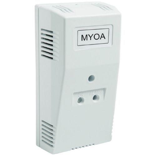Accesoriu detectie incendiu Cofem Modul intrare/iesire MYOA