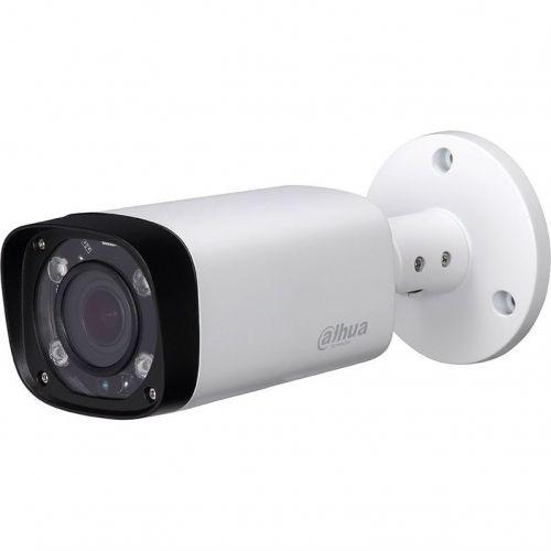 Camera de supraveghere Dahua HAC-HFW2220R-VF-IRE6, HDCVI, Bullet, CMOS 2.4MP