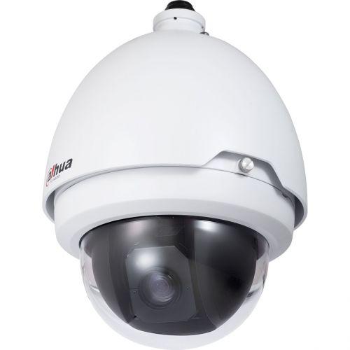 Camera de supraveghere Dahua SD63220I-HC, HDCVI, Speed Dome, CMOS 2MP