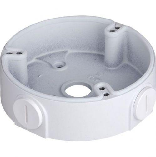 Accesoriu supraveghere Dahua PFA137, Cutie de distributie waterproof