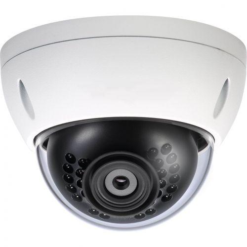 Camera IP Dahua IPC-HDBW4421E, Dome, CMOS 4MP