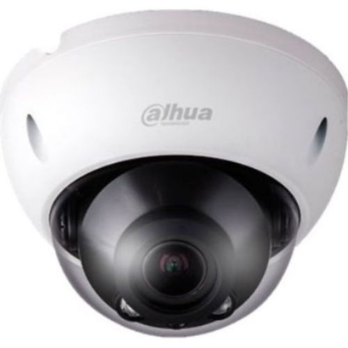 Camera IP Dahua IPC-HDBW2320R-ZS, Dome, CMOS 3MP