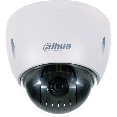 Camera de supraveghere Dahua SD42212I-HC, HDCVI, Speed Dome, CMOS 2MP