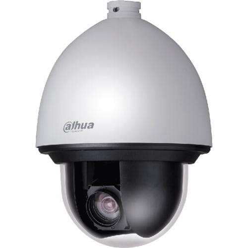 Camera de supraveghere Dahua SD65F230F-HNI, Speed Dome, CMOS 2MP