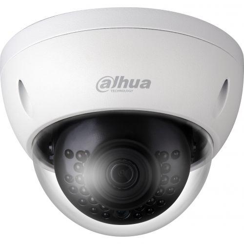 Camera IP Dahua IPC-HDBW4421E-(AS), Dome, CMOS 4MP