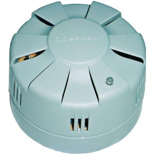 Detector gaz Cofem Monoxid de carbon DCO, Include baza