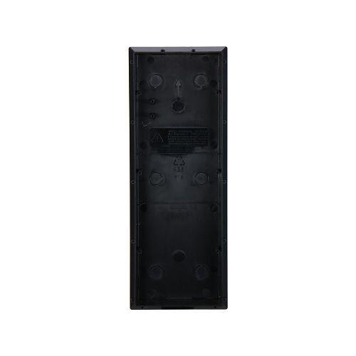Accesoriu supraveghere Dahua VTOB102, Suport montaj interfon