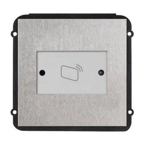 Cititor Dahua VTO2000A-R, Modul Videointerfon IP Cititor Carduri