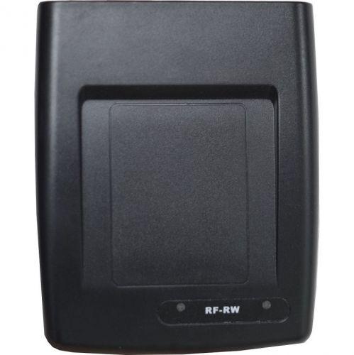 Cititor Dahua ASM200, Cititor Programator Carduri Mifare