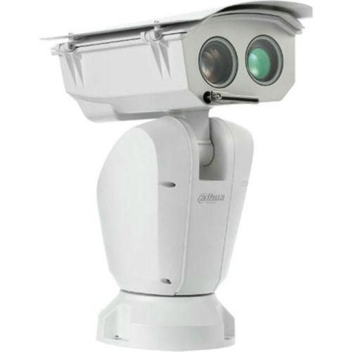 Camera de supraveghere Dahua PTZ12230F-LR8-N, Speed Dome, CMOS 2MP