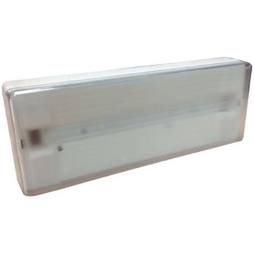 Accesoriu detectie incendiu Cofem Semnal luminos pentru saturatie CO/NO2