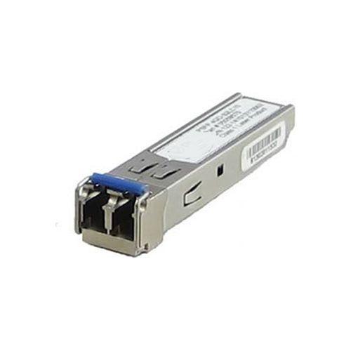 Accesoriu supraveghere Dahua PFT3920, Modul retea