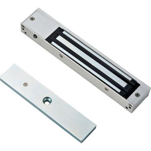 Electromagnet usa PXW GS-350HF2, Forta 320kg, aplicat, 2 fire, LED, feedback