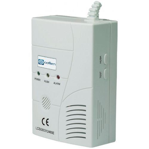 Detector gaz Cofem Stand-alone DAGB