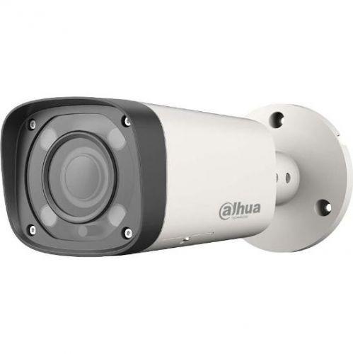 Camera de supraveghere Dahua HAC-HFW2120R-Z-IRE6, Bullet, HD-CVI,CMOS 1.3MP