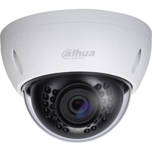 Camera Analogica Dahua HAC-HDBW2120E, Dome, HD-CVI, CMOS 1.4MP