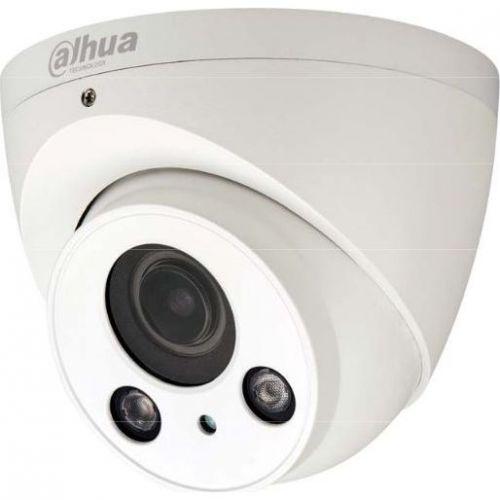 Camera de supraveghere Dahua HAC-HDW2221R-Z-DP, Dome, HD-CVI, CMOS 2MP