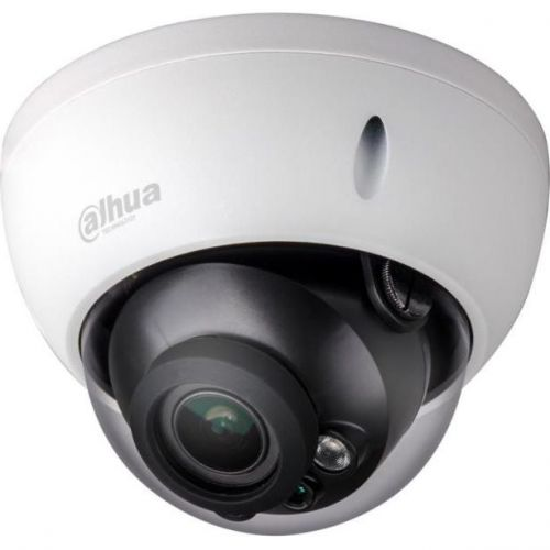 Camera Analogica Dahua HAC-HDBW2220R-VF, Dome, HD-CVI, CMOS 2.4MP