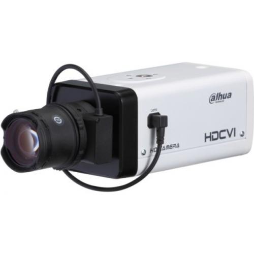 Camera Analogica Dahua HAC-HF3101, Box, HD-CVI, CMOS 1.3MP